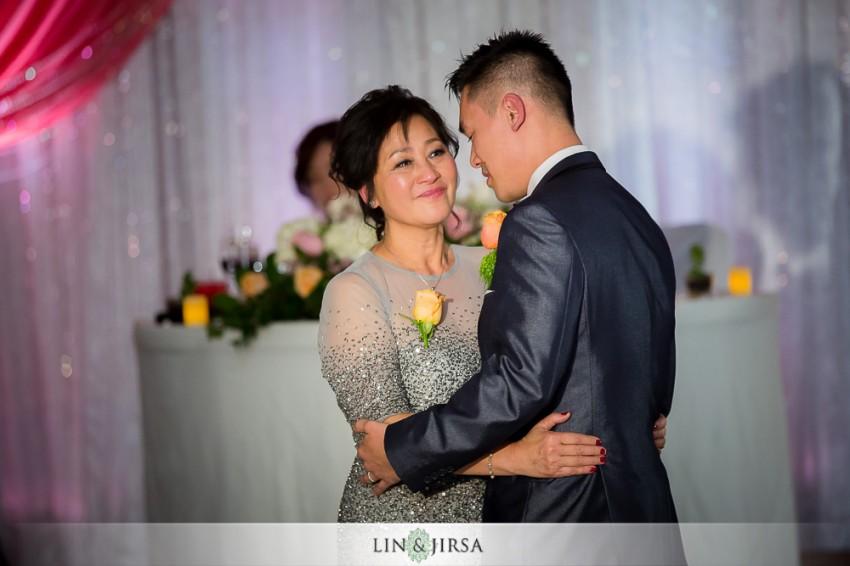 35-westin-pasadena-wedding-photographer-wedding-reception-photos