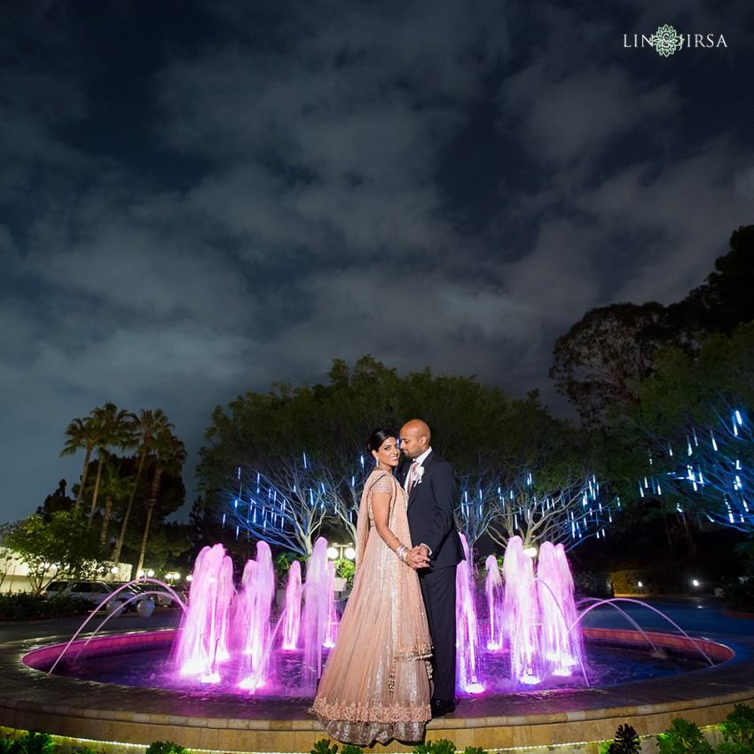 37-sheraton-universal-hotel-indian-wedding-photographer-wedding-reception-photos