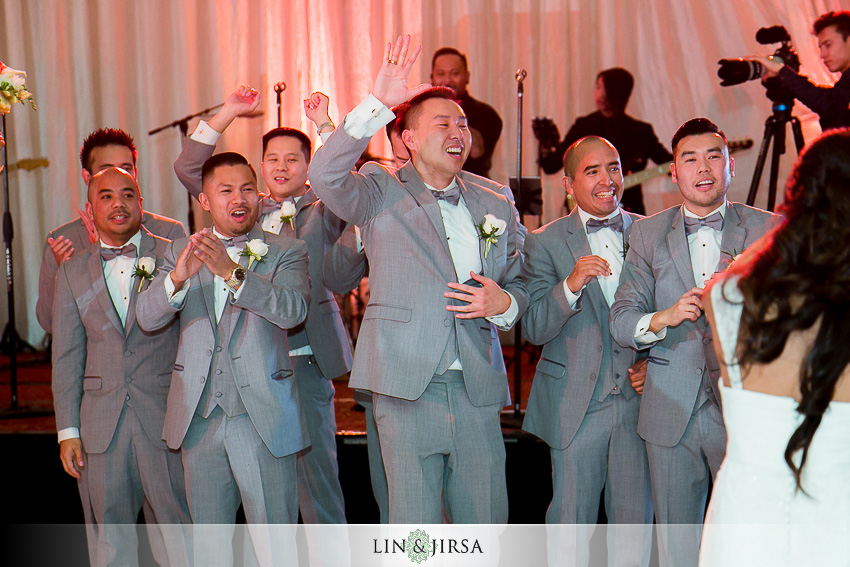 37-the-la-hotel-downtown-wedding-photographer-wedding-reception-photos