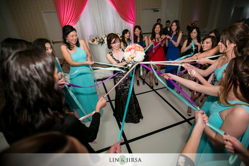 37-westin-pasadena-wedding-photographer-wedding-reception-photos