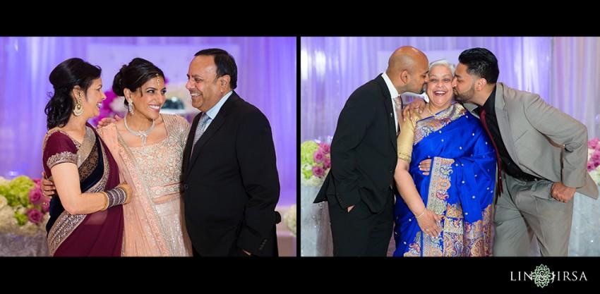 38-sheraton-universal-hotel-indian-wedding-photographer-wedding-reception-photos