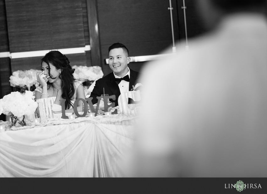 39-the-la-hotel-downtown-wedding-photographer-wedding-reception-photos