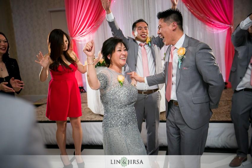 40-westin-pasadena-wedding-photographer-wedding-reception-photos