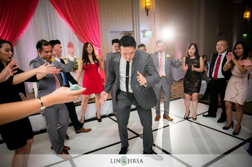 41-westin-pasadena-wedding-photographer-wedding-reception-photos