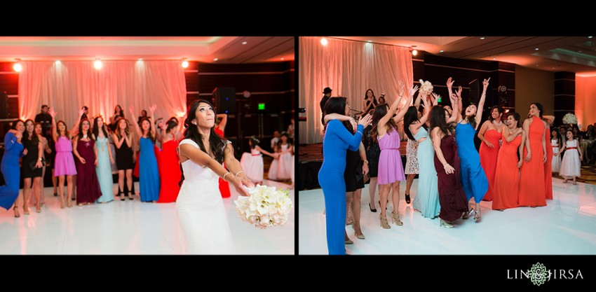 46-the-la-hotel-downtown-wedding-photographer-wedding-reception-photos
