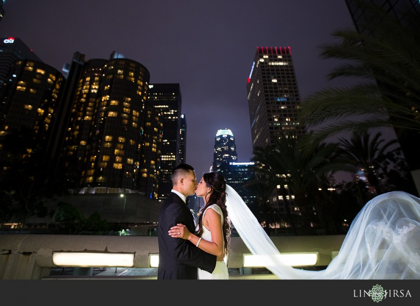 48-the-la-hotel-downtown-wedding-photographer-wedding-reception-photos