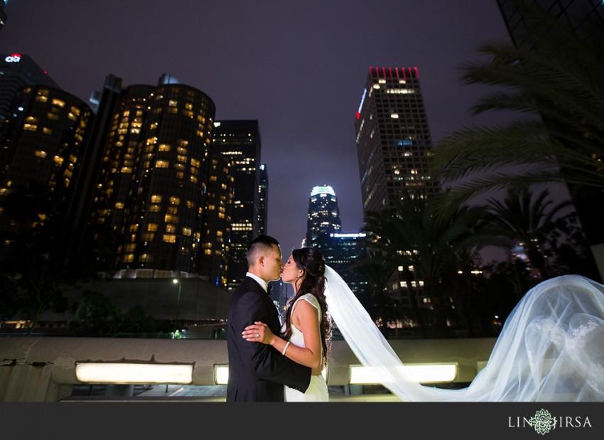 48-the-la-hotel-downtown-wedding-photographer-wedding-reception-photos