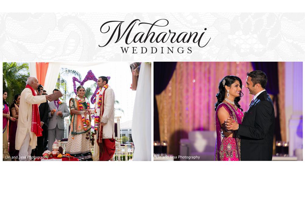 Maharani weddings payal and amit maharani weddings payal amit junglespirit Image collections