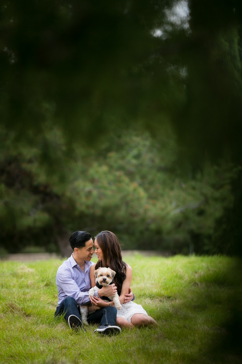 0028-VJ-Laguna-Beach-Engagement-Photography-