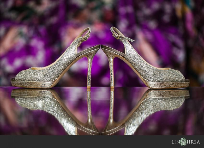 01-beautiful-langham-huntington-pasadena-wedding-getting-ready-photos