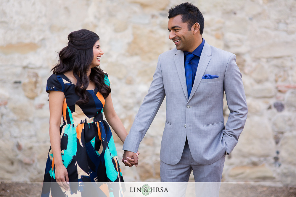 01-orange-county-beach-engagement-photographer
