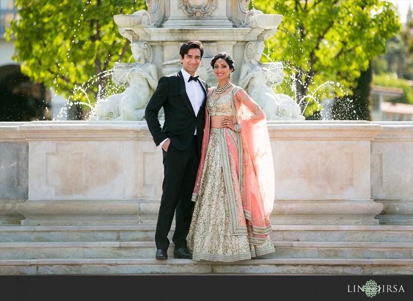 01-palos-verdes-los-angeles-post-wedding-photographer
