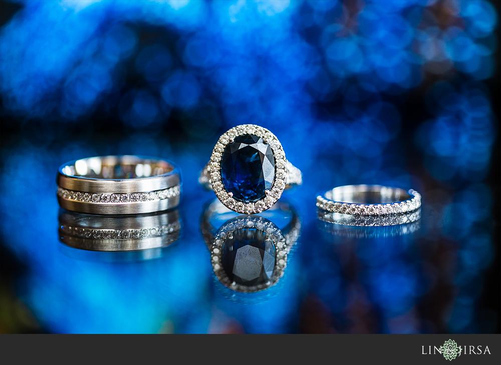 01-the-langham-pasadena-wedding-photographer-getting-ready-photos