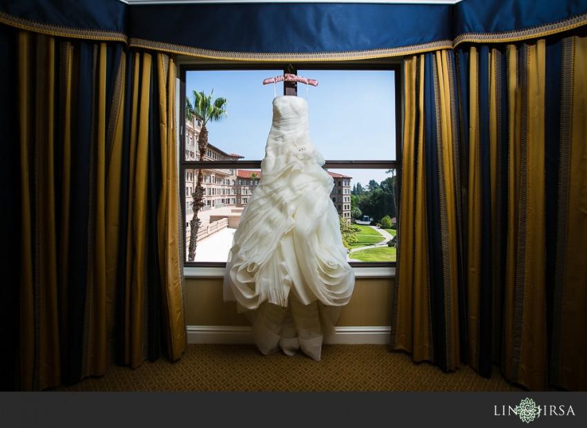 02-beautiful-langham-huntington-pasadena-wedding-getting-ready-photos