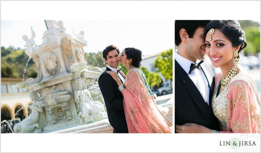 02-palos-verdes-los-angeles-post-wedding-photographer