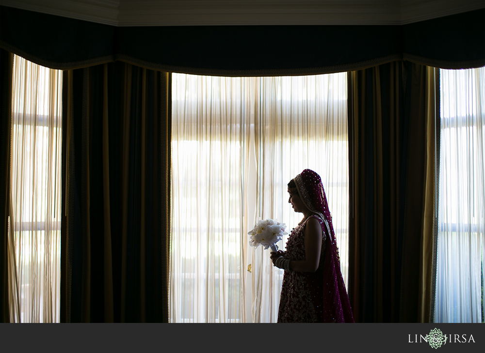 02-the-langham-pasadena-wedding-photographer-getting-ready-photos