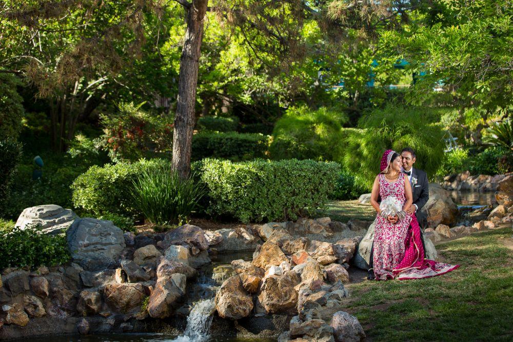 0243-ES-Langham-Hotel-Pasadena-Wedding-Photography-