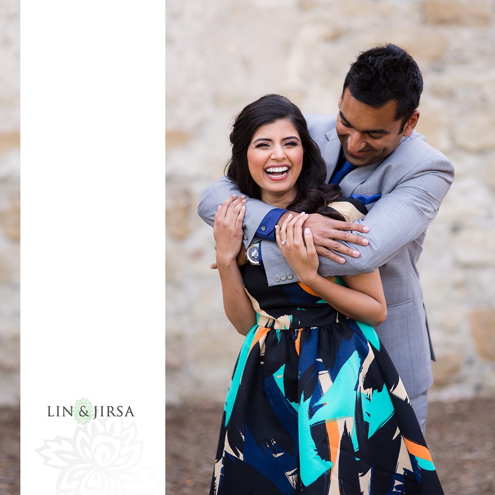 03-orange-county-beach-engagement-photographer