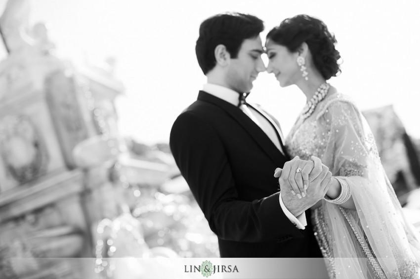 03-palos-verdes-los-angeles-post-wedding-photographer