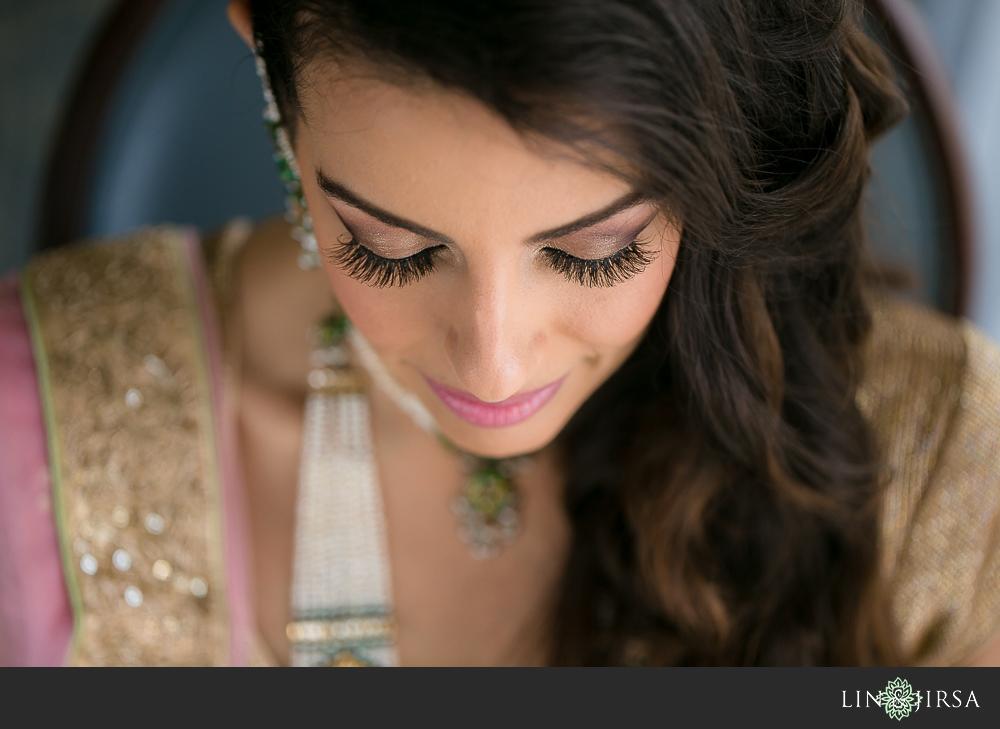 03-ritz-carlton-hotel-wedding-reception-photographer-getting-ready