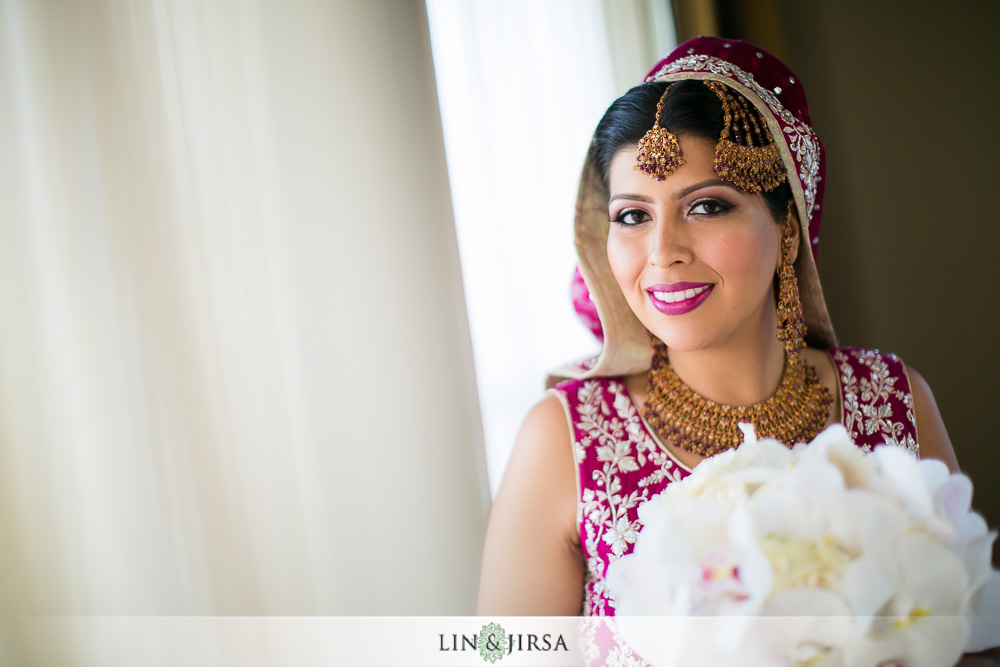 03-the-langham-pasadena-wedding-photographer-getting-ready-photos