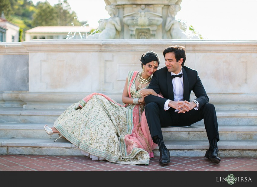04-palos-verdes-los-angeles-post-wedding-photographer