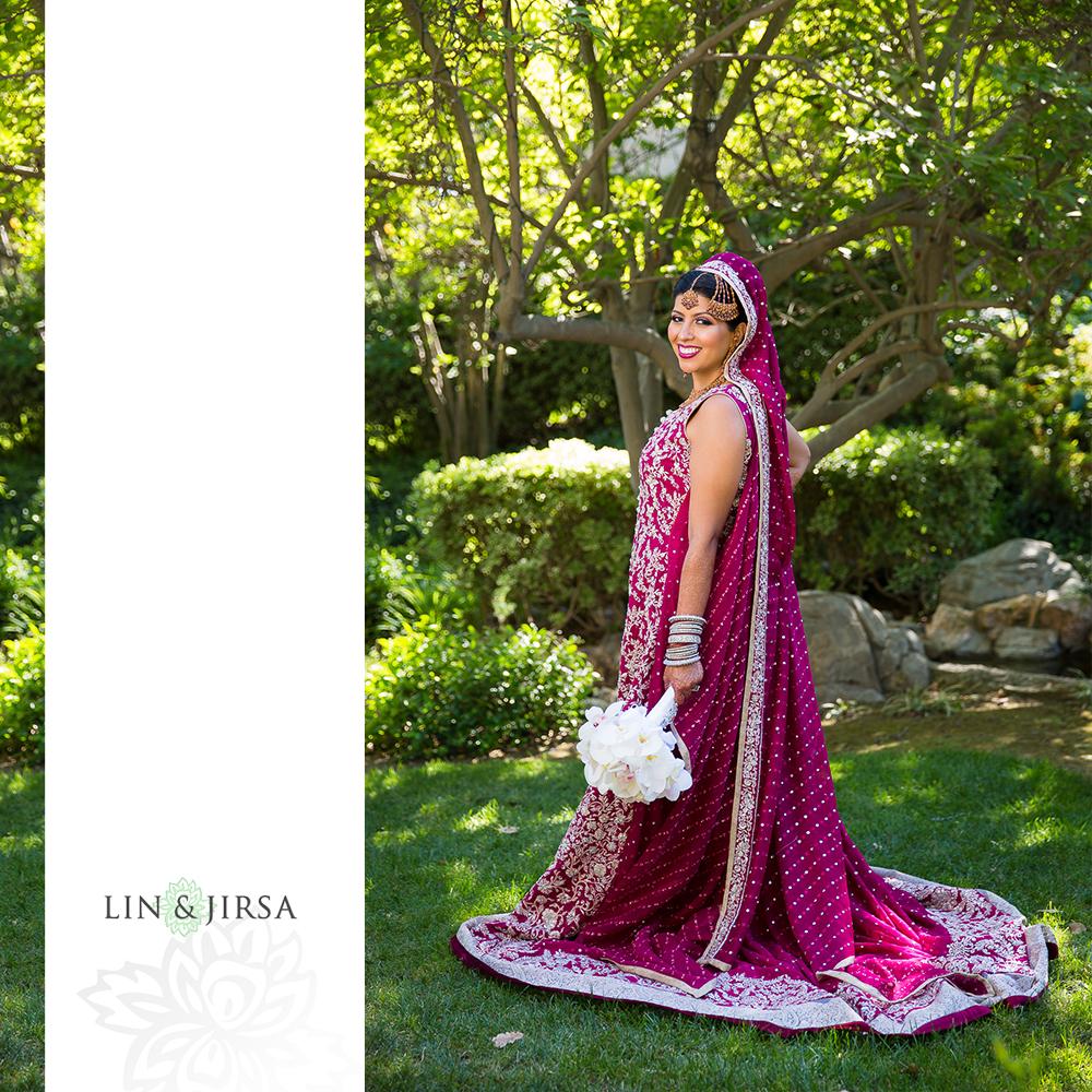 04-the-langham-pasadena-wedding-photographer-getting-ready-photos
