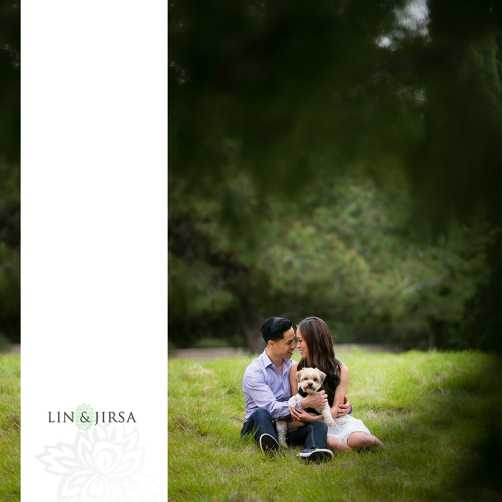 05-laguna-beach-engagement-photos