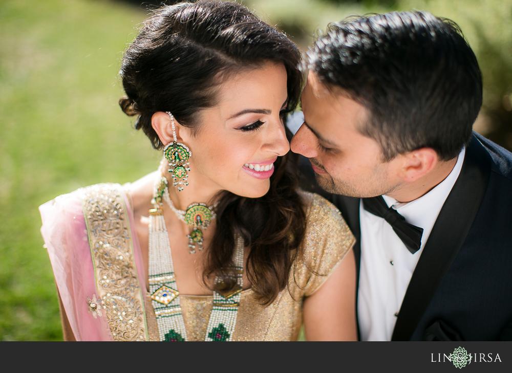 05-ritz-carlton-hotel-wedding-reception-photographer-couple-session