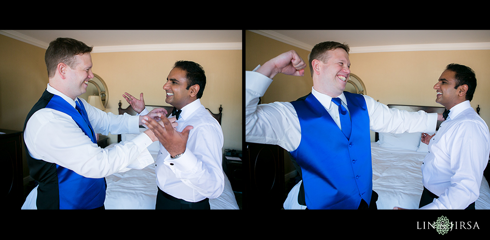 05-the-langham-pasadena-wedding-photographer-getting-ready-photos