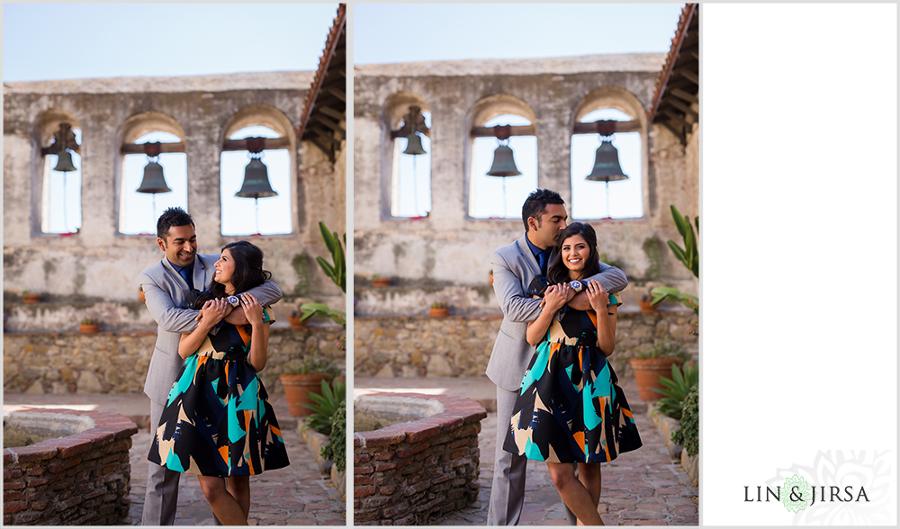 06-orange-county-beach-engagement-photographer