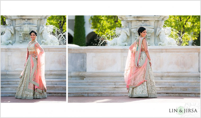 06-palos-verdes-los-angeles-post-wedding-photographer