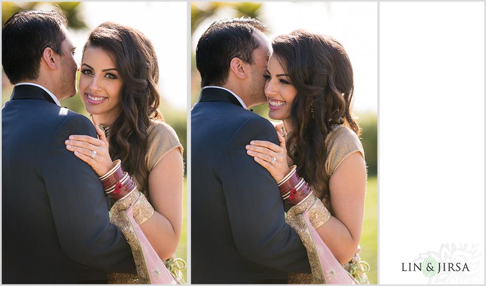 06-ritz-carlton-hotel-wedding-reception-photographer-couple-session