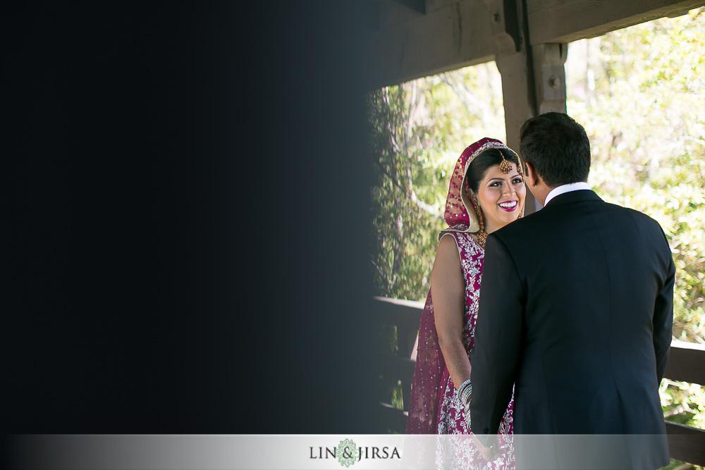 07-the-langham-pasadena-wedding-photographer-couple-session-photos
