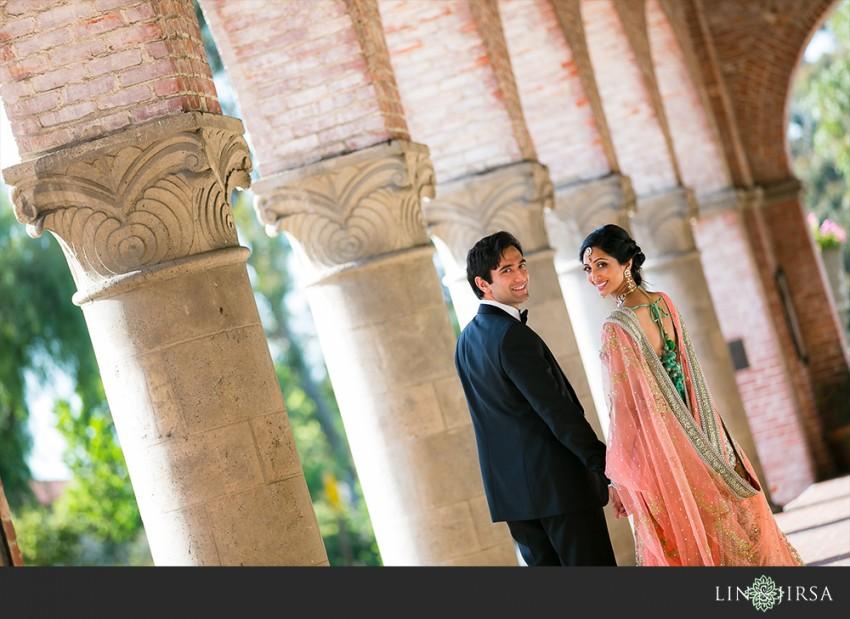 08-palos-verdes-los-angeles-post-wedding-photographer