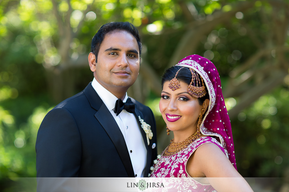 08-the-langham-pasadena-wedding-photographer-couple-session-photos