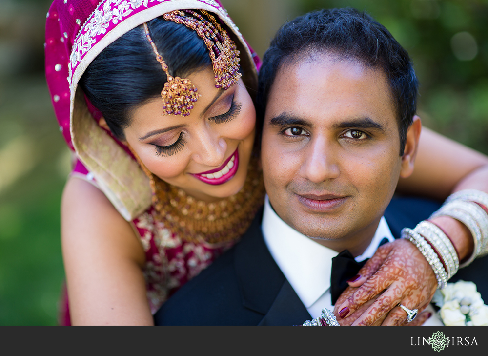 09-the-langham-pasadena-wedding-photographer-couple-session-photos