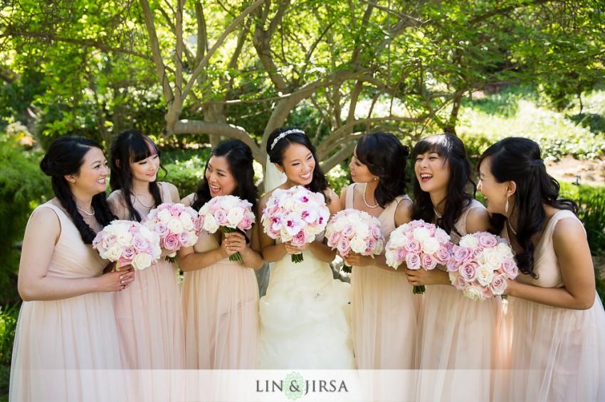 10-beautiful-langham-huntington-pasadena-wedding-couple-session-wedding-party-photos