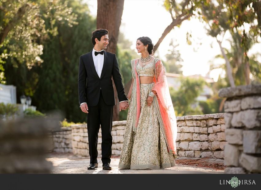 10-palos-verdes-los-angeles-post-wedding-photographer