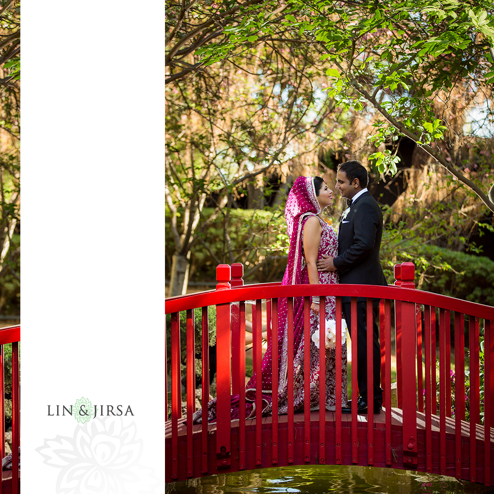 10-the-langham-pasadena-wedding-photographer-couple-session-photos