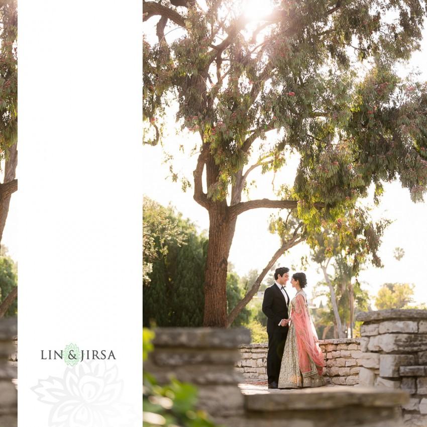 11-palos-verdes-los-angeles-post-wedding-photographer