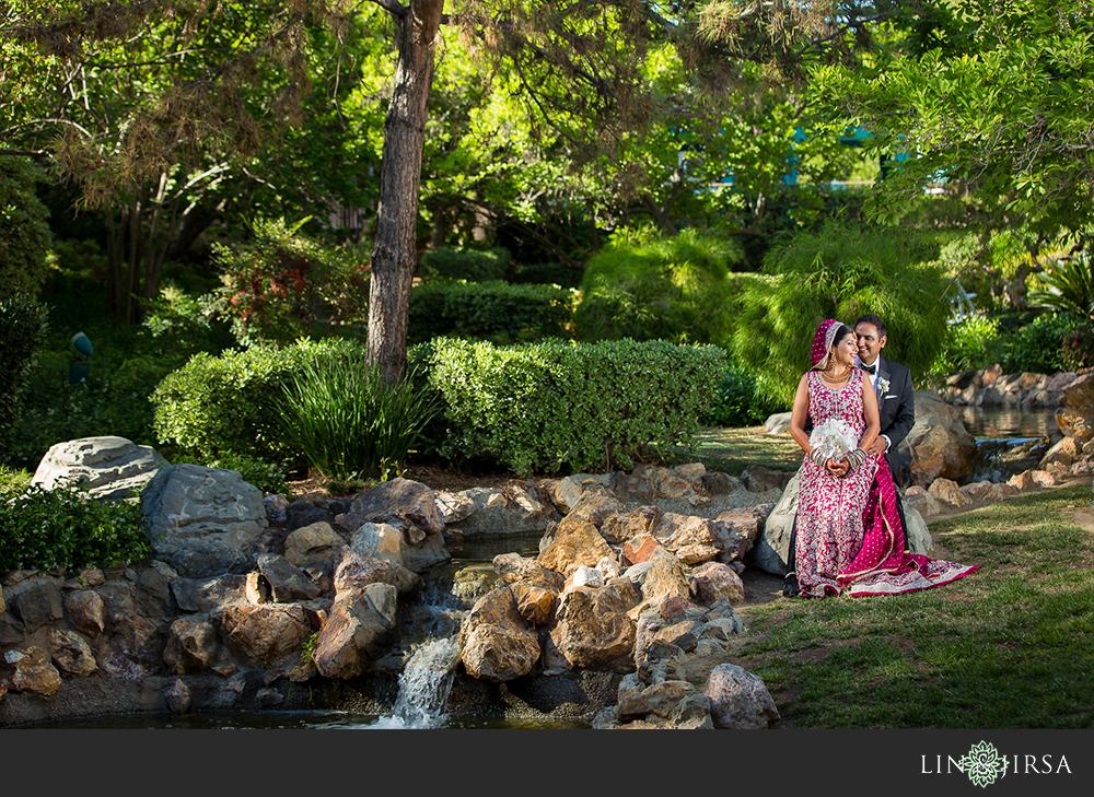 11-the-langham-pasadena-wedding-photographer-couple-session-photos