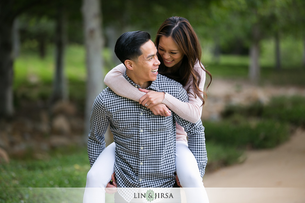 12-laguna-beach-engagement-photos