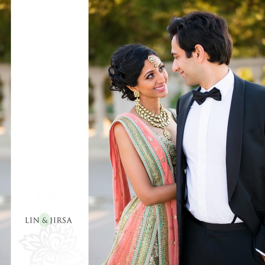 12-palos-verdes-los-angeles-post-wedding-photographer