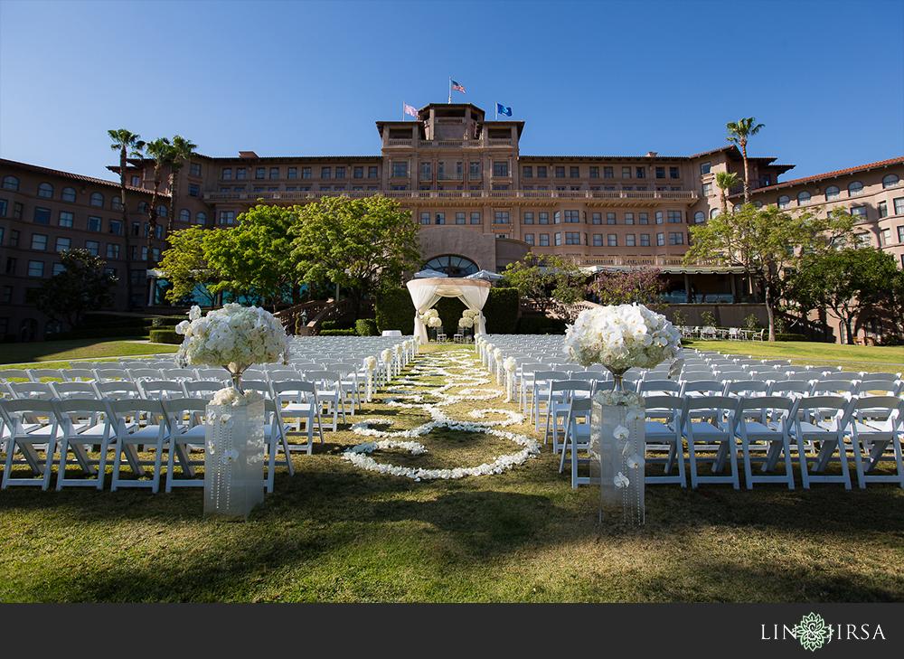 12-the-langham-pasadena-wedding-photographer-wedding-ceremony-photos