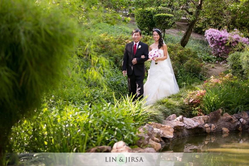 13-beautiful-langham-huntington-pasadena-wedding-ceremony-party-photos