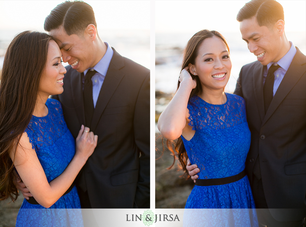 13-laguna-beach-engagement-photos
