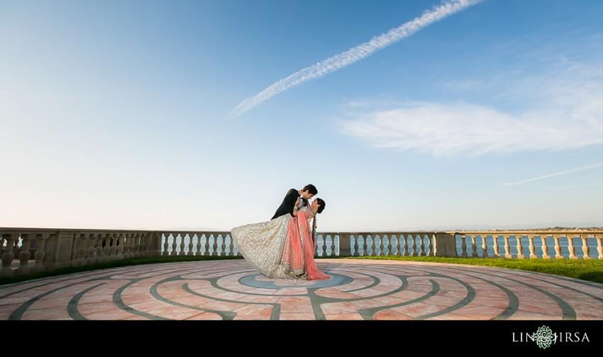 13-palos-verdes-los-angeles-post-wedding-photographer