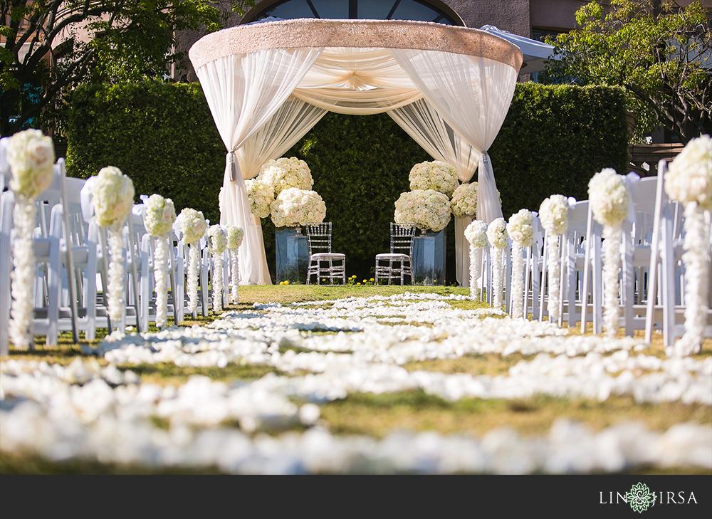 13-the-langham-pasadena-wedding-photographer-wedding-ceremony-photos