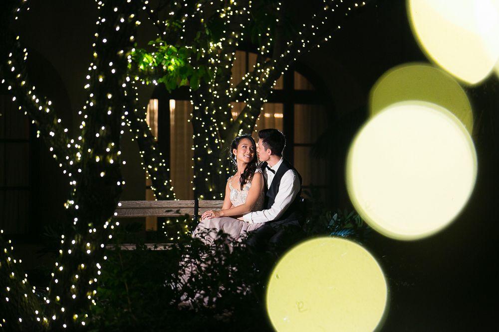 1374-TE_Langham_Huntington_Pasadena_Wedding_Photography